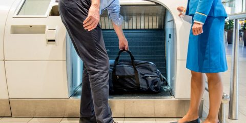 luggage_web