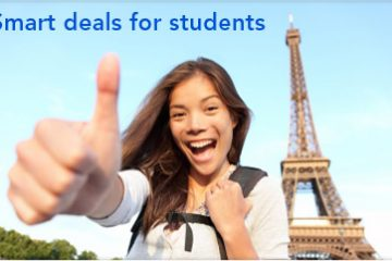 student_travel-big