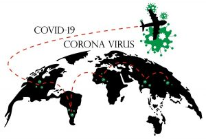 Travelers from Countries with Sustained (Ongoing) Transmission of Coronavirus Arriving in the United States: An Informative Guide