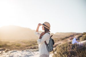 Safety, Stress, and Savings Tips for the Solo Traveler